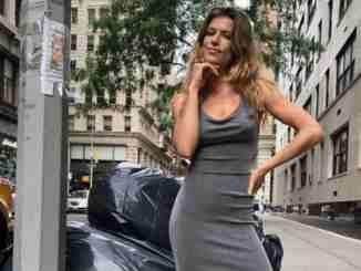 Kelley Missal net worth, tv shows, movies, dating, boyfriend, wiki, bio, age, height, weight, nationality
