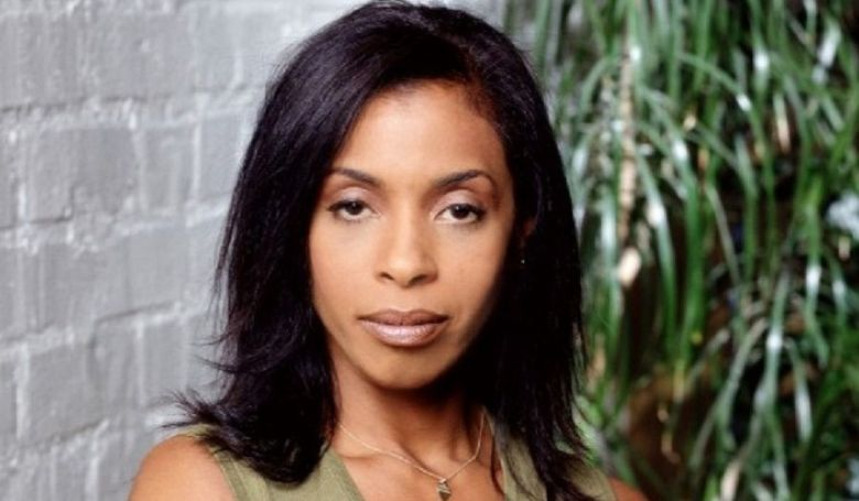 Khandi Alexander Net Worth, Earnings, Movies, TV Shows, Dating, Relationships, Age, Height, Parents, Wiki-Bio