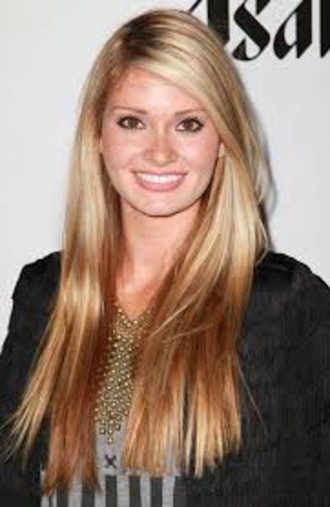 Lauren Parsekian filmmaker and actress