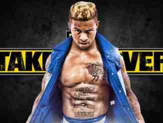 Explore Lio Rush's Net Worth, Wiki-Bio, Wife, Wedding, Height, Son.