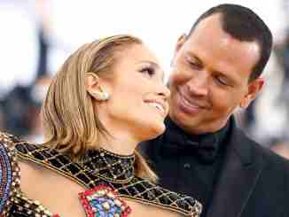 Jennifer Lopez and her long time boyfriend Alex Rodriguez are engaged to be married.