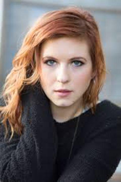 Magda Apanowicz