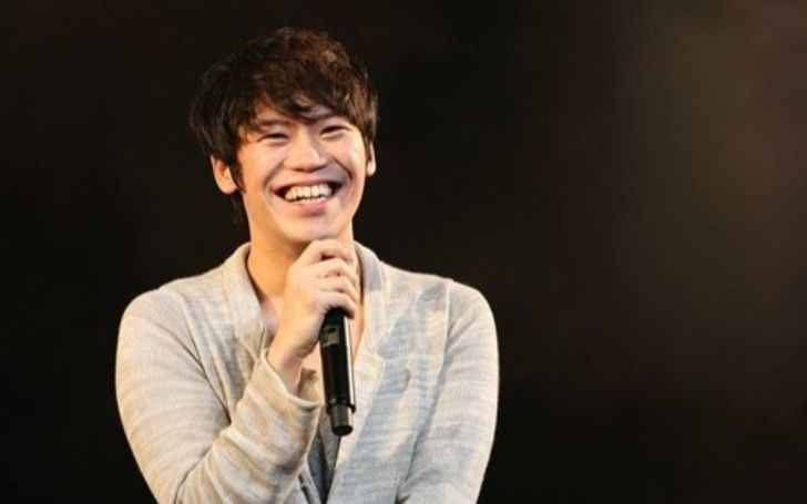 Makoto Furukawa dating, girlfriend, net worth, tv shows, wiki, bio, age, height