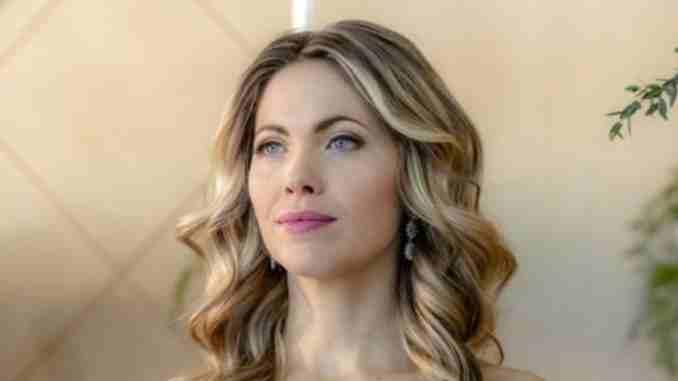 Pascale Hutton Wiki, Bio, Married, Husband, Children, Net Worth!
