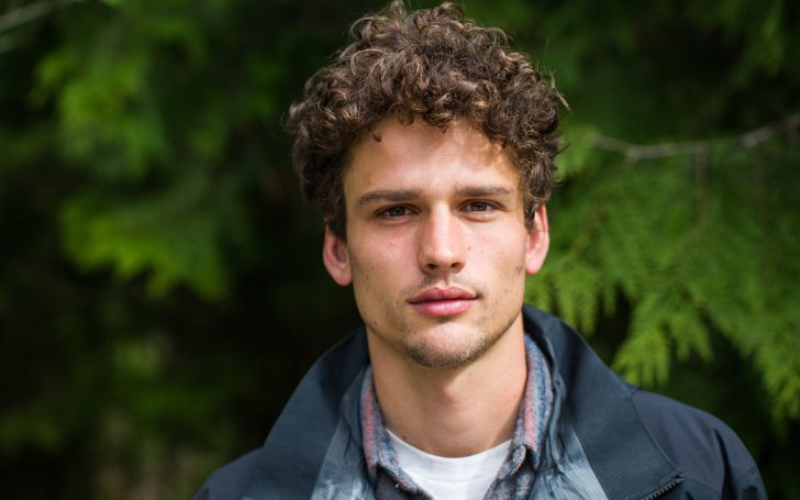 Simon Nessman Net Worth, Earnings, Contracts, Dating, Girlfriend, Past Affairs, Age, Height, Parents, Wiki-Bio