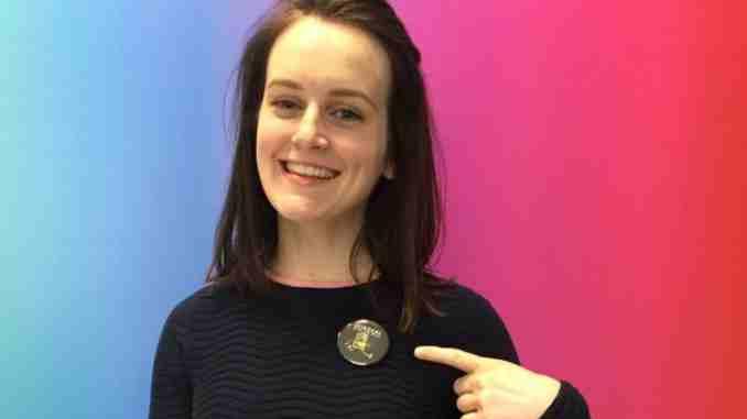 Sophie McShera wiki, bio, age, height, weight, movies, net worth