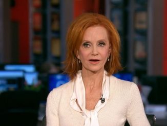 Swoosie Kurtz is not dating anyone at the moment but he used to date her lovers in the past
