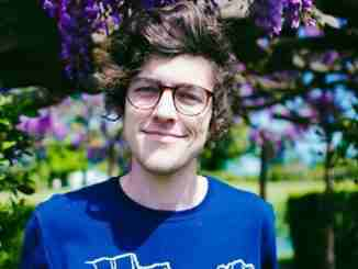 Explore PJ Liguori Wiki-Bio, Net Worth, Dating, Girlfriend, and Nationality.
