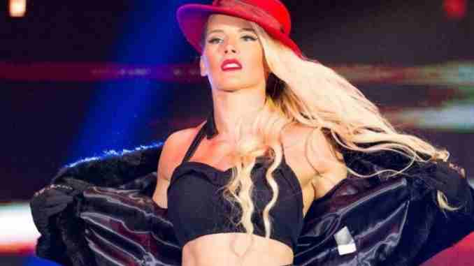 Lacey Evans dating, boyfriend, married, divorced, daughter, net worth, wiki, bio, age, height, career
