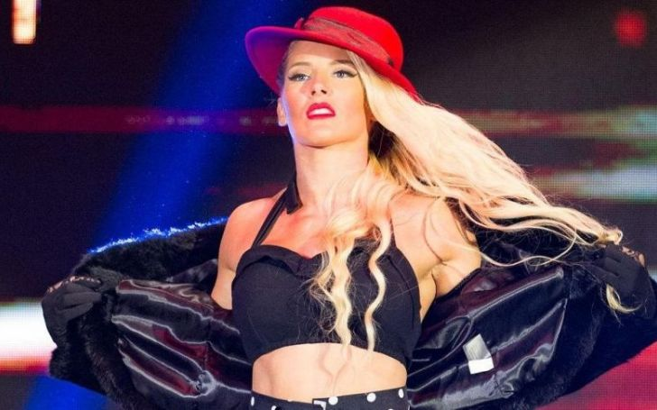 Lacey Evans Dating, Married, Husband, Divorce, Children, Net Worth, Earnings, Age, Height, Wiki-Bio