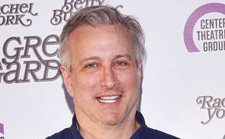 Bronson Pinchot Net Worth, Salary, Earnings, Movies, TV Shows, Career, Dating, Married, Partner, Age, Facts, Wiki-Bio