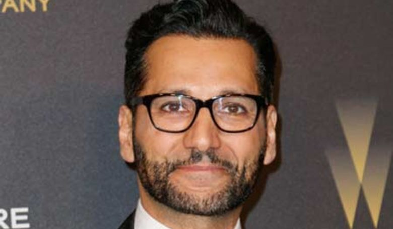 Cas Anvar Dating, Girlfriend, Affairs, Net Worth, Earnings, Movies, Age, Height, Wiki-Bio