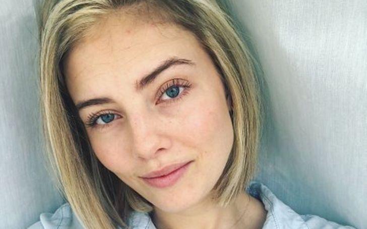 Sofia Karemyr Dating, Boyfriend, Relationship, Net Worth, Earnings, Age, Height, Wiki-Bio