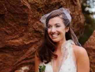 Parvati Shallow is married to her husband John Fincher