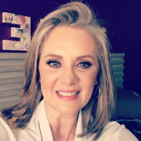 Erika Buenfil's Net Worth