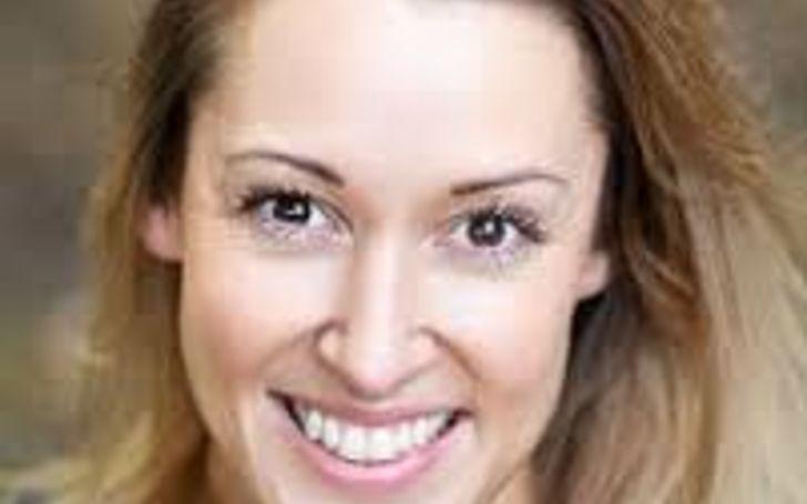 Michelle Antrobus Dating, Boyfriend, Relationship, Net Worth, Career, Movies, Acting