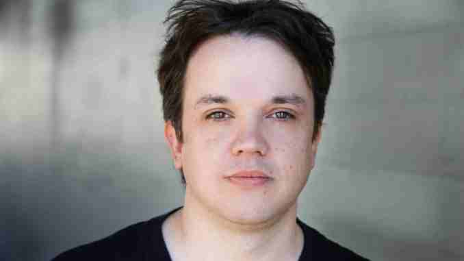 Eric Millegan is married to his gay partner Charles Michel and he has a net worth of $750 million