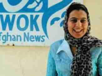 Explore Farida Nekzad Net Worth, Wiki-Bio, Career, Husband, and Daughter.