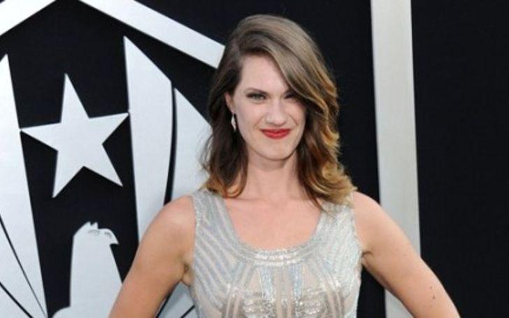 Heather Doerksen Relationship, Net Worth, Movies, Earnings, Age, Height, Weight, Wiki-Bio