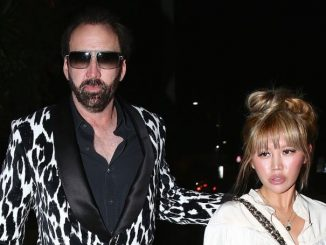 Nicholas Cage revoked his fourth marriage with Erika Koike after just four days