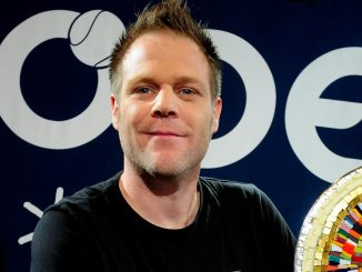 Remi Gaillard has a net worth of around $23 million, he is not dating anyone.