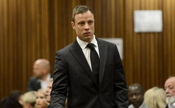 Oscar Pistorius Dating, Girlfriend, Murder Allegation, Net Worth, Earnings, Parents, Siblings, Age, Height, Wiki-Bio