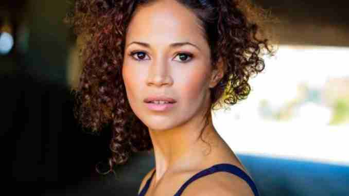 knowing about Sherri Saum net worth, wiki-bio, Children, Wife, and Married