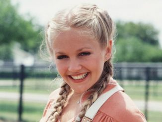 Charlene Tilton Bio Wiki, facts, net worth, age, height, husband, married