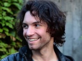 Dan Avidan has an estimated net worth of around $3 million