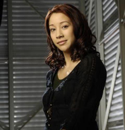 Mayko Nguyen Bio Wiki.