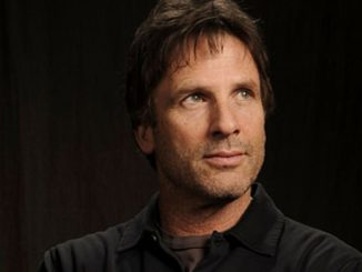 Hart Bochner has a net worth of around $2 million as of 2019