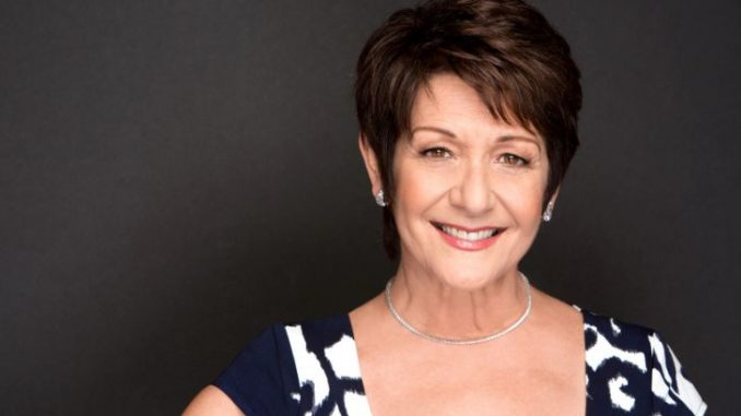 Ivonne Coll enjoys the net worth of $5 million.