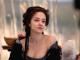 Marta Gastini Bio Wiki, net worth, Earning, Salary, Boyfriend, Dating