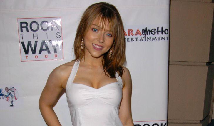 Ashley Peldon Net Worth, Salary, Movies, Married, Husband, Children, Age, Height, Parents, Sibling, Wiki-Bio