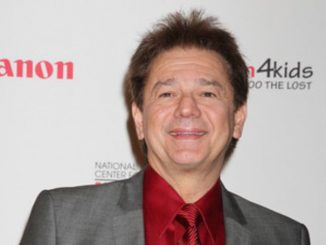 Adrian Zmed has an estimated net worth of around $3 million