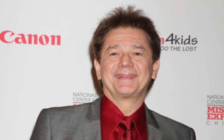 Adrian Zmed's Net Worth, Earnings, Salary, Movies, TV Shows, Dating, Affairs, Relationship, Age, Facts, Wiki-Bio