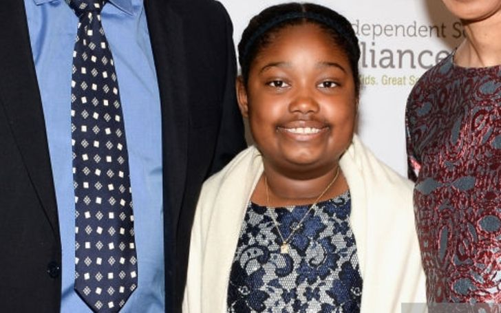 Delilah Fishburne Parents, Assets, Net Worth, Father, Mother, Siblings, Age, and Wiki-Bio