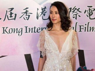Isabella Leong Bio Wiki