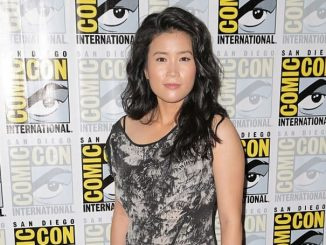 Jadyn Wong Bio Wiki, facts, net worth, married, dating, boyfriend