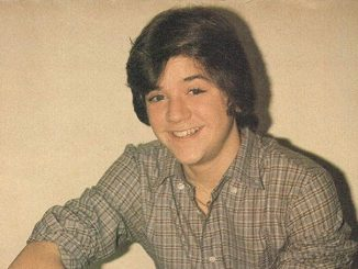 Who is Jimmy Baio Married to? He's never Married to a Wife and never known of Dating a Girlfriend
