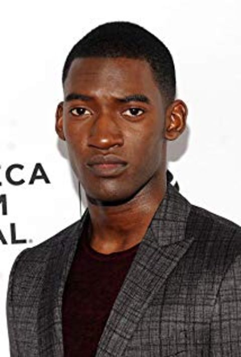 Malachi Kirby has a net worth of $1 million