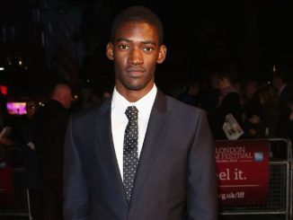 Malachi Kirby has an estimated net worth of $1 million