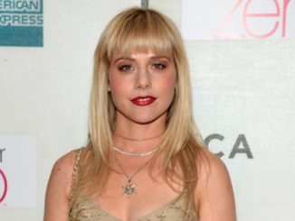 Meital Dohan has been in a dating relationship with boyfriend Al Pacino.