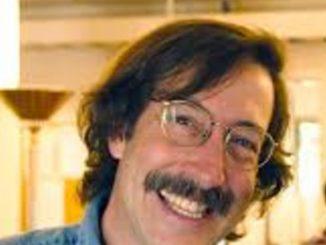 Rick Smolan is married to wife Jennifer Erwitt