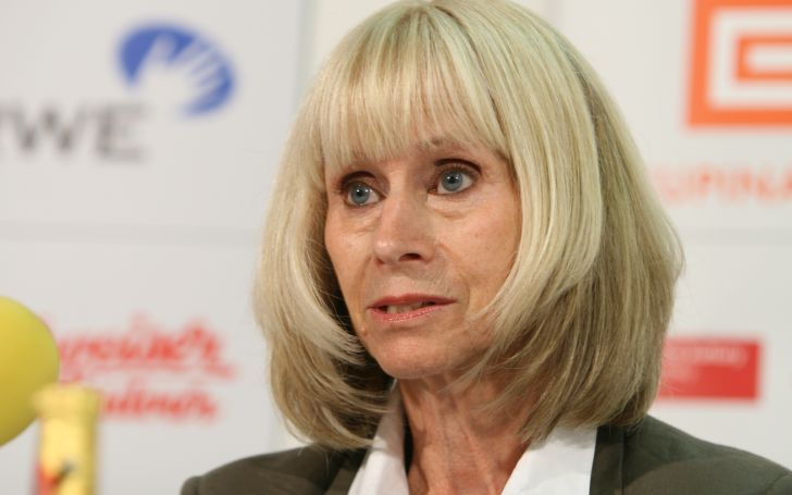 Rita Tushingham's Net Worth, Earnings, Career, Movies, TV Shows, Dating, Married, Boyfriend, Husband, Divorce, Children, Age, Facts, Wiki-Bio