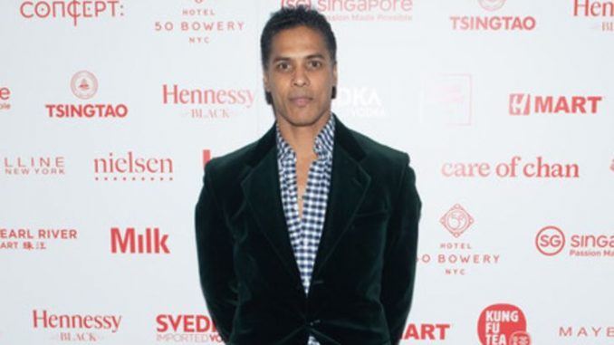 Taimak has also never been married