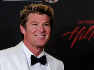Winsor Harmon has an estimated net worth of around $8 million as of 2019