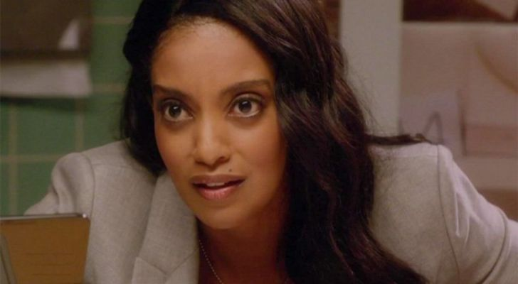 Azie Tesfai's Personal Life, Dating, Net Worth, Salary, Career, Age, Facts, Wiki-Bio, Quick Facts