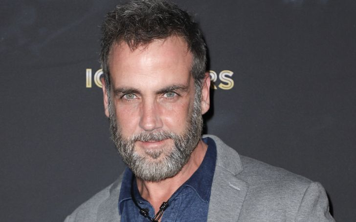 Carlos Ponce's Net Worth, Earnings, Salary, Career, Movies, TV Shows, Dating, Married, Affairs, Age, Facts, Wiki-Bio