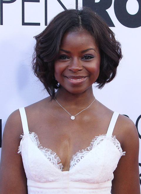 Erica Tazel Net Worth Earnings Tv Series Relationship Body Measurement Wiki Bio But, erica tazel is much brighter than that young star she was at the time. erica tazel net worth earnings tv
